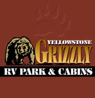 Grizzly RV Park